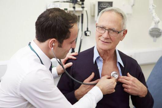 heart clinic